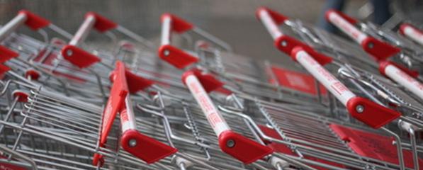 Семейный магнит, гипермаркет в Тобольске (11-й - 2ГИС
